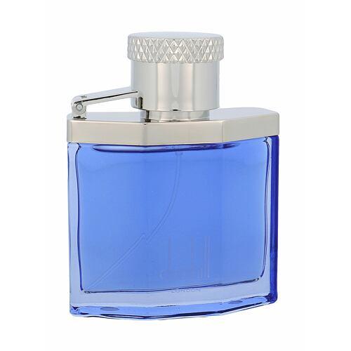 Dunhill Desire Blue EDT 50 ml pro muže