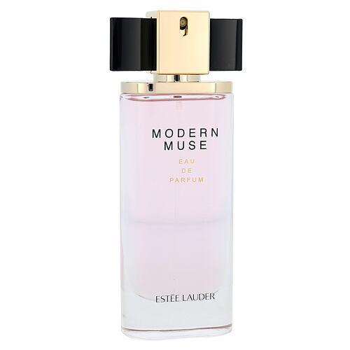 Estée Lauder Modern Muse EDP 50 ml Tester pro ženy