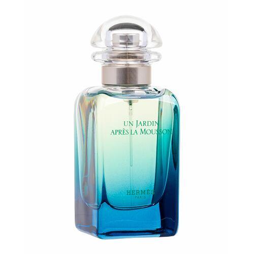 Hermes Un Jardin Apres La Mousson EDT 50 ml Unisex