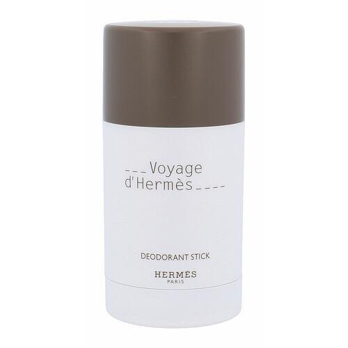 Hermes Voyage D´Hermes deodorant 75 ml Unisex