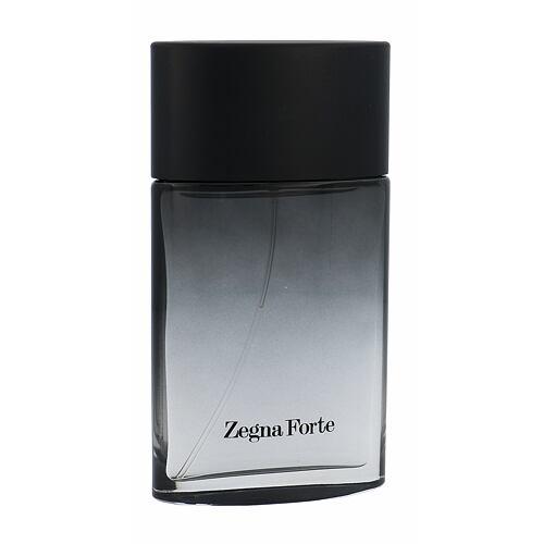 Ermenegildo Zegna Zegna Forte EDT 50 ml pro muže
