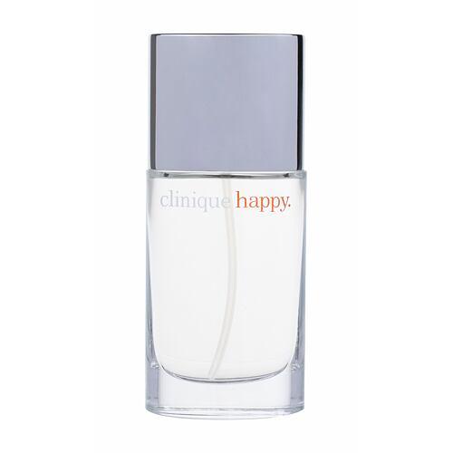Clinique Happy EDP 30 ml pro ženy