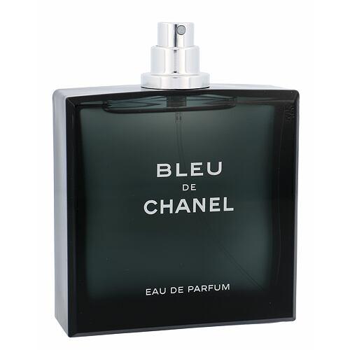 Chanel Bleu de Chanel EDP 100 ml Tester pro muže