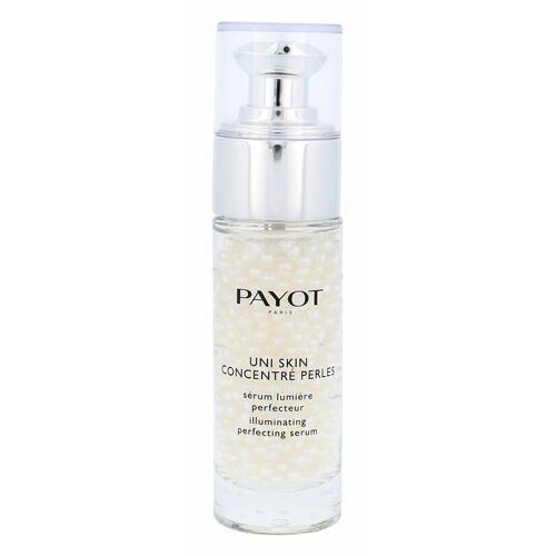 PAYOT Uni Skin Concentré Perles pleťové sérum 30 ml pro ženy