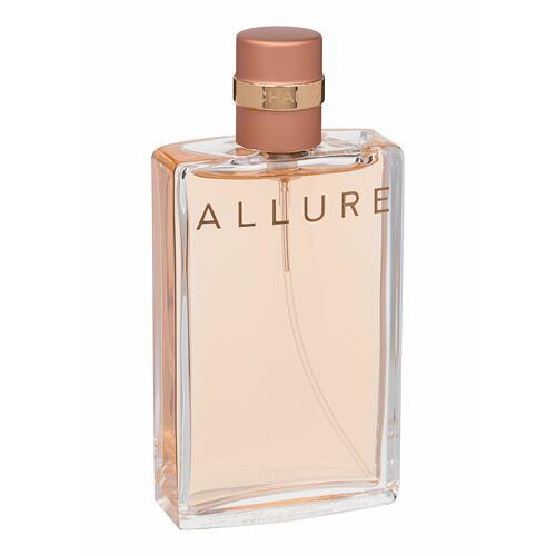 Chanel Allure EDP 50 ml pro ženy