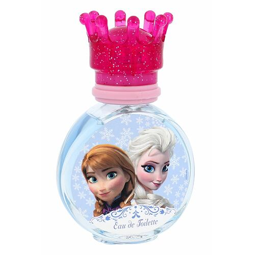 Disney Frozen EDT 30 ml Unisex