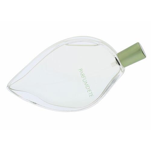 Kenzo Parfum D´Ete EDP 75 ml Poškozená krabička pro ženy
