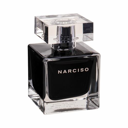 Narciso Rodriguez Narciso EDT 50 ml pro ženy