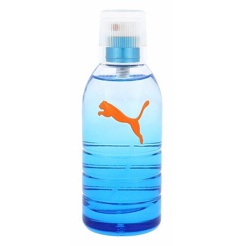 Puma Aqua Man EDT 50 ml pro muže