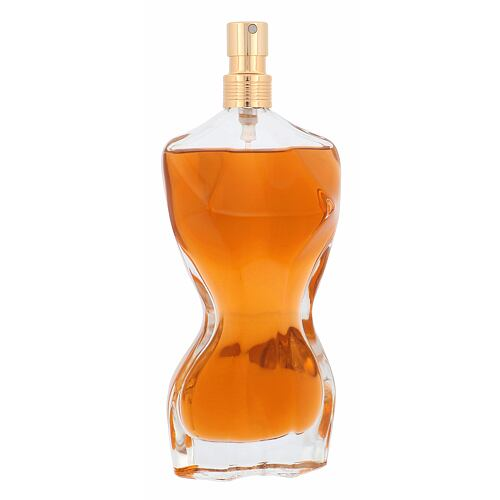 Jean Paul Gaultier Classique Essence de Parfum EDP 100 ml Tester pro ženy