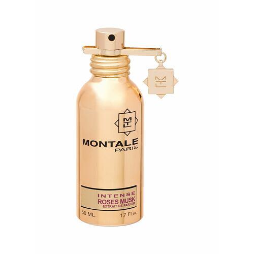 Montale Paris Intense Roses Musk EDP 50 ml pro ženy