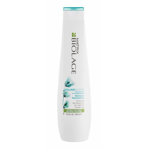 Matrix Biolage Volumebloom šampon 400 ml pro ženy