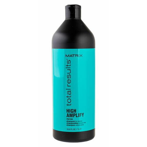 Matrix Total Results High Amplify šampon 1000 ml pro ženy