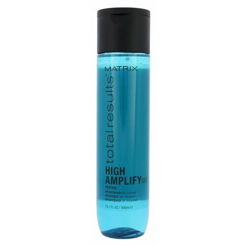 Matrix Total Results High Amplify šampon 300 ml pro ženy