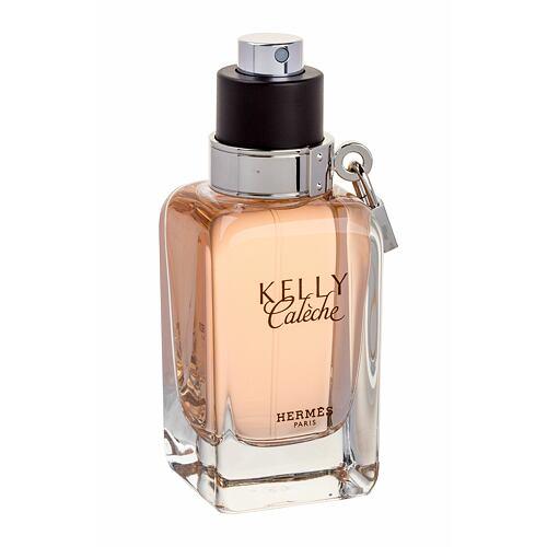 Hermes Kelly Caléche EDP 50 ml pro ženy
