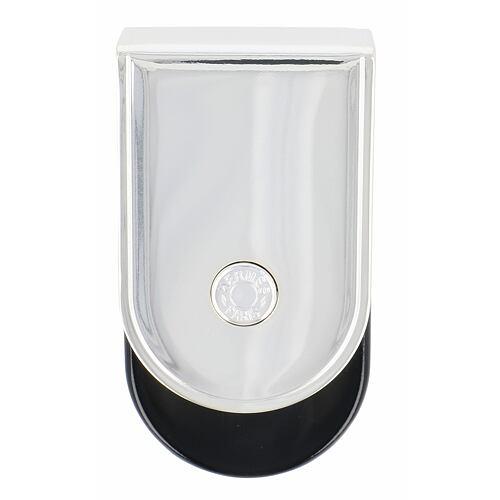 Hermes Voyage D´Hermes parfém 35 ml Naplnitelný Unisex