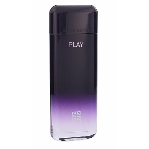 Givenchy Play For Her Intense EDP 75 ml pro ženy