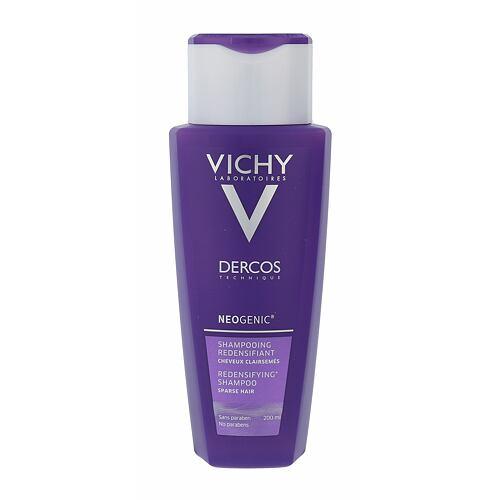 Vichy Dercos Neogenic šampon 200 ml pro ženy