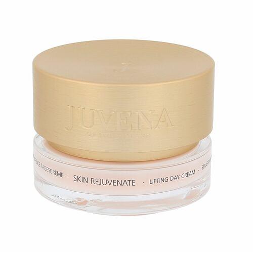Juvena Skin Rejuvenate Lifting denní pleťový krém 50 ml pro ženy