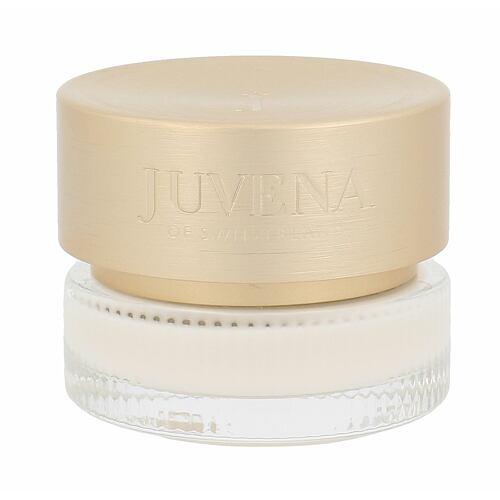Juvena MasterCream Eye & Lip oční krém 20 ml pro ženy