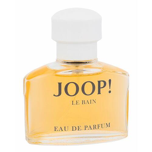 JOOP! Le Bain EDP 40 ml pro ženy