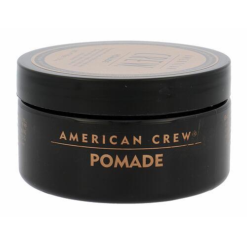 American Crew Style Pomade gel na vlasy 85 g pro muže