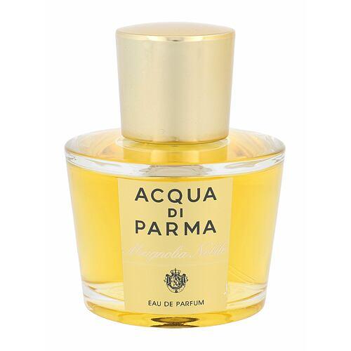 Acqua Di Parma Magnolia Nobile EDP 50 ml pro ženy