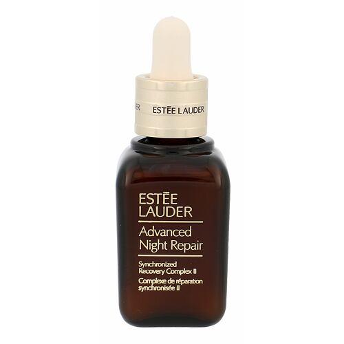 Estée Lauder Advanced Night Repair Synchronized Recovery Complex II pleťové sérum 30 ml pro ženy