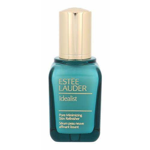 Estée Lauder Idealist Pore Minimizing Skin Refinisher pleťové sérum 50 ml pro ženy