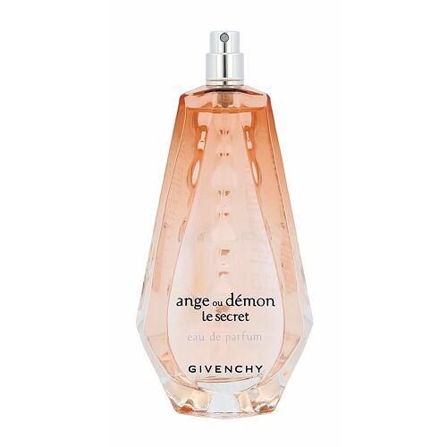 Givenchy Ange ou Demon Le Secret 2014 EDP 100 ml Tester pro ženy