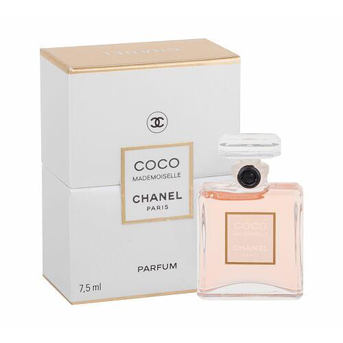 Chanel Coco Mademoiselle parfém 7,5 ml Bez rozprašovače pro ženy