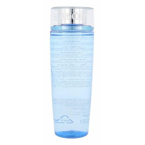 Lancome Tonique Éclat čisticí voda 200 ml pro ženy