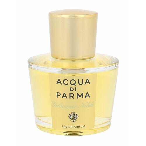 Acqua di Parma Gelsomino Nobile EDP 50 ml pro ženy
