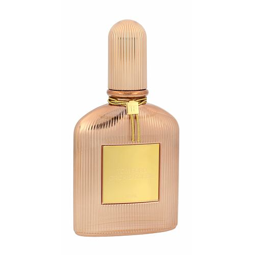 TOM FORD Orchid Soleil EDP 30 ml pro ženy