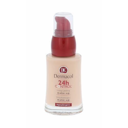 Dermacol 24h Control makeup 30 ml pro ženy