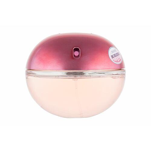 DKNY DKNY Be Delicious Fresh Blossom Eau So Intense EDP 100 ml pro ženy