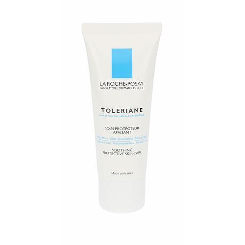 La Roche-Posay Toleriane Protective Skincare denní pleťový krém 40 ml pro ženy