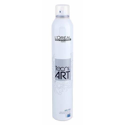 L´Oréal Professionnel Tecni.Art Air Fix lak na vlasy 400 ml pro ženy