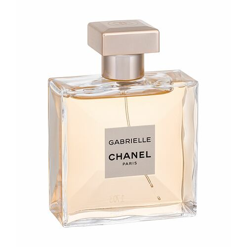 Chanel Gabrielle EDP 50 ml pro ženy