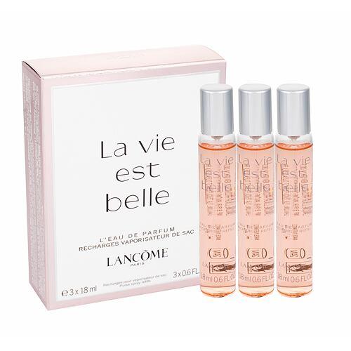 Lancome La Vie Est Belle EDP 54 ml Náplň pro ženy