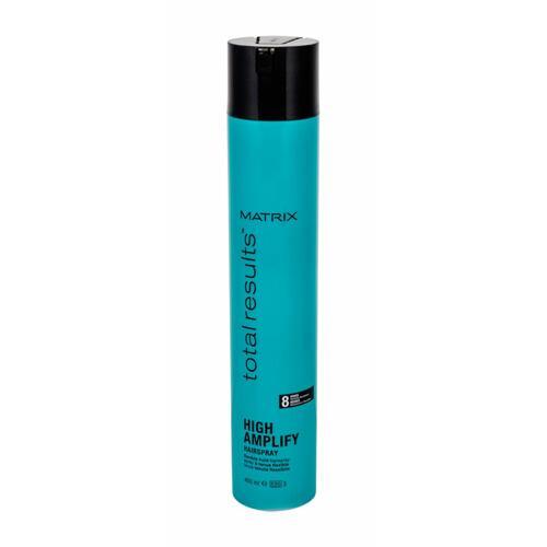 Matrix Total Results High Amplify lak na vlasy 400 ml pro ženy