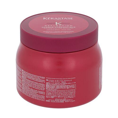 Kérastase Réflection Chromatique maska na vlasy 500 ml pro ženy