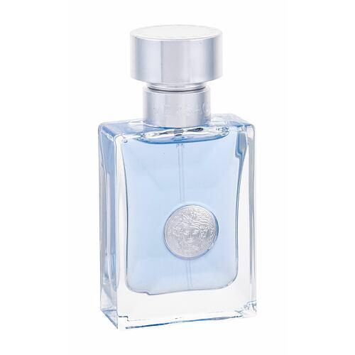 Versace Pour Homme EDT 30 ml pro muže