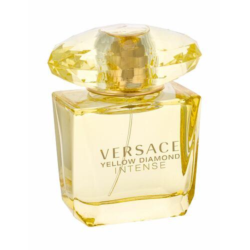 Versace Yellow Diamond Intense EDP 30 ml pro ženy