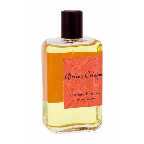 Atelier Cologne Pomélo Paradis parfém 200 ml Unisex
