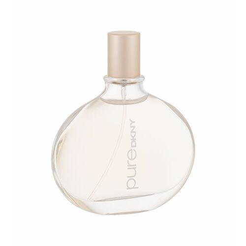 DKNY Pure A Drop of Vanilla EDP 50 ml pro ženy