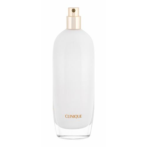 Parfémovaná voda Clinique Aromatics In White 100 ml Tester