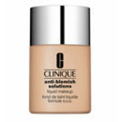 Make-up Clinique Anti-Blemish Solutions 30 ml 03 Fresh Neutral bez krabičky