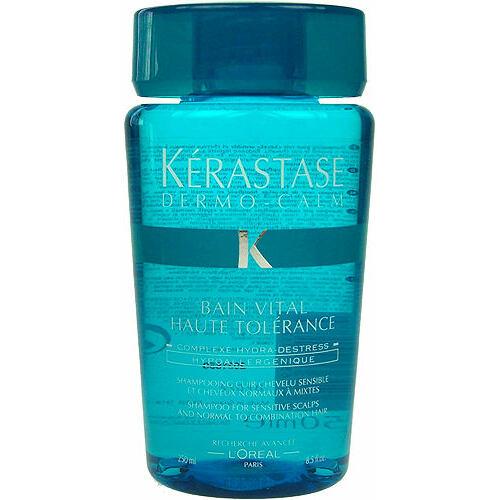 Kerastase Spécifique Dermo-Calm Bain Vital šampón 250 ml pro ženy