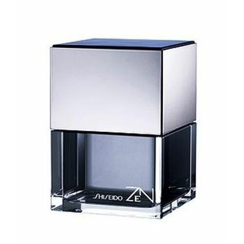 Shiseido Zen For Men EDT 100 ml Tester pro muže